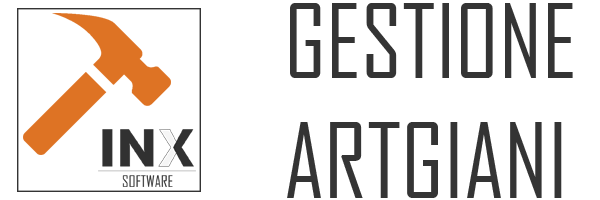 LogoGetioneArtigiani