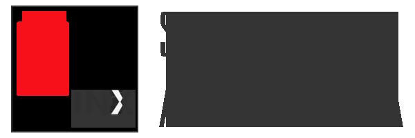 LogoStatisticaAlberghiera