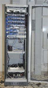 reti-informatiche1