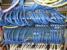 reti-informatiche2