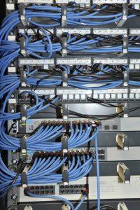 reti-informatiche3