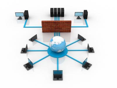 servizi_reti